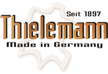 logo-thielemann-lederwaren